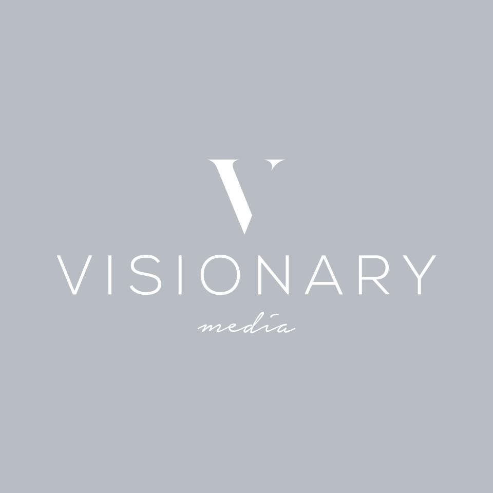 VM_Logo_LGrayWhite-01