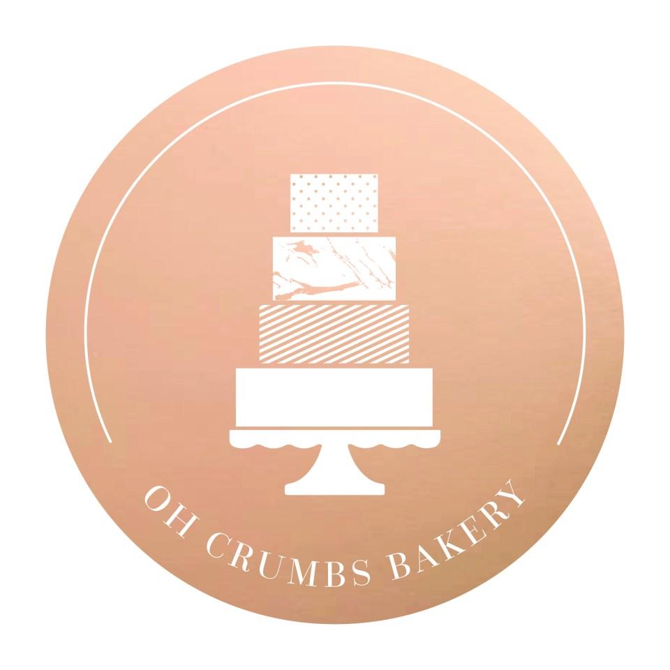 OCB_Logo_7_Gold-01