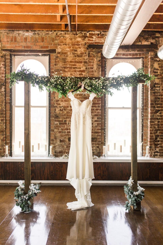 BalineseBallroom-Memphis-TN-Wedding-Venue13-Main