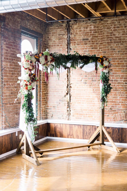 BalineseBallroom-Memphis-TN-Wedding-Venue5-Main