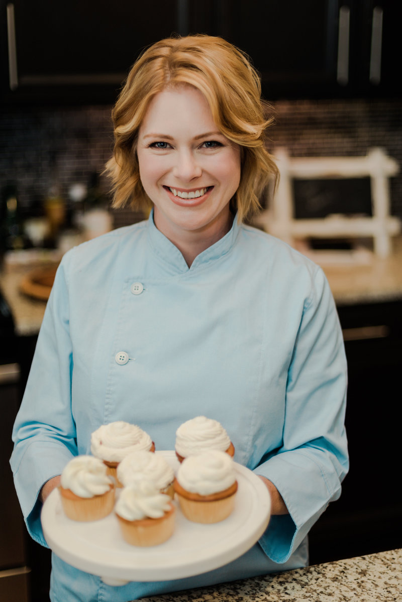 owner_of_oh_crumbs_bakery_-_kitty_waters