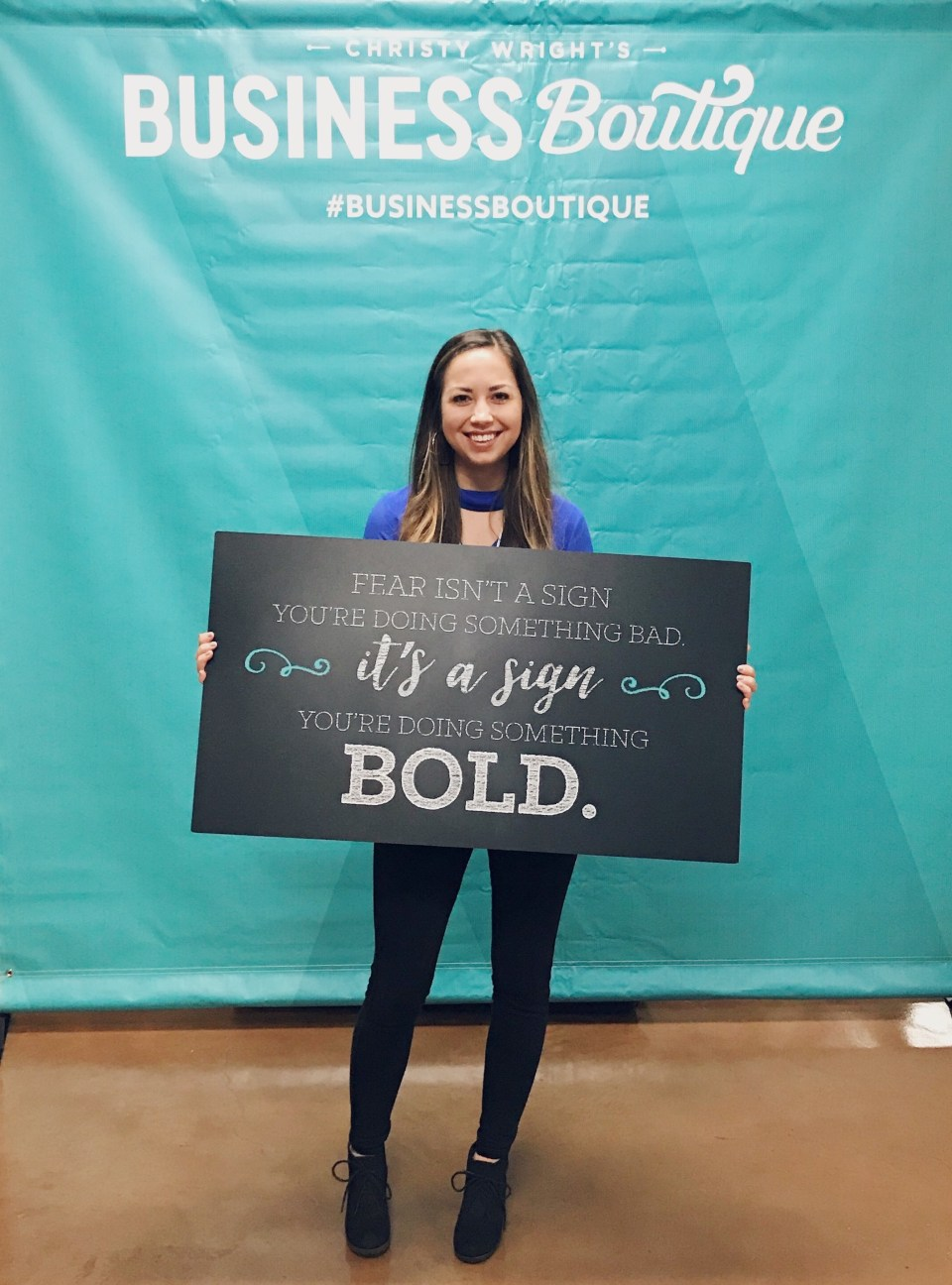 Business-Boutique-Nashville-2018-SpeakSocial1