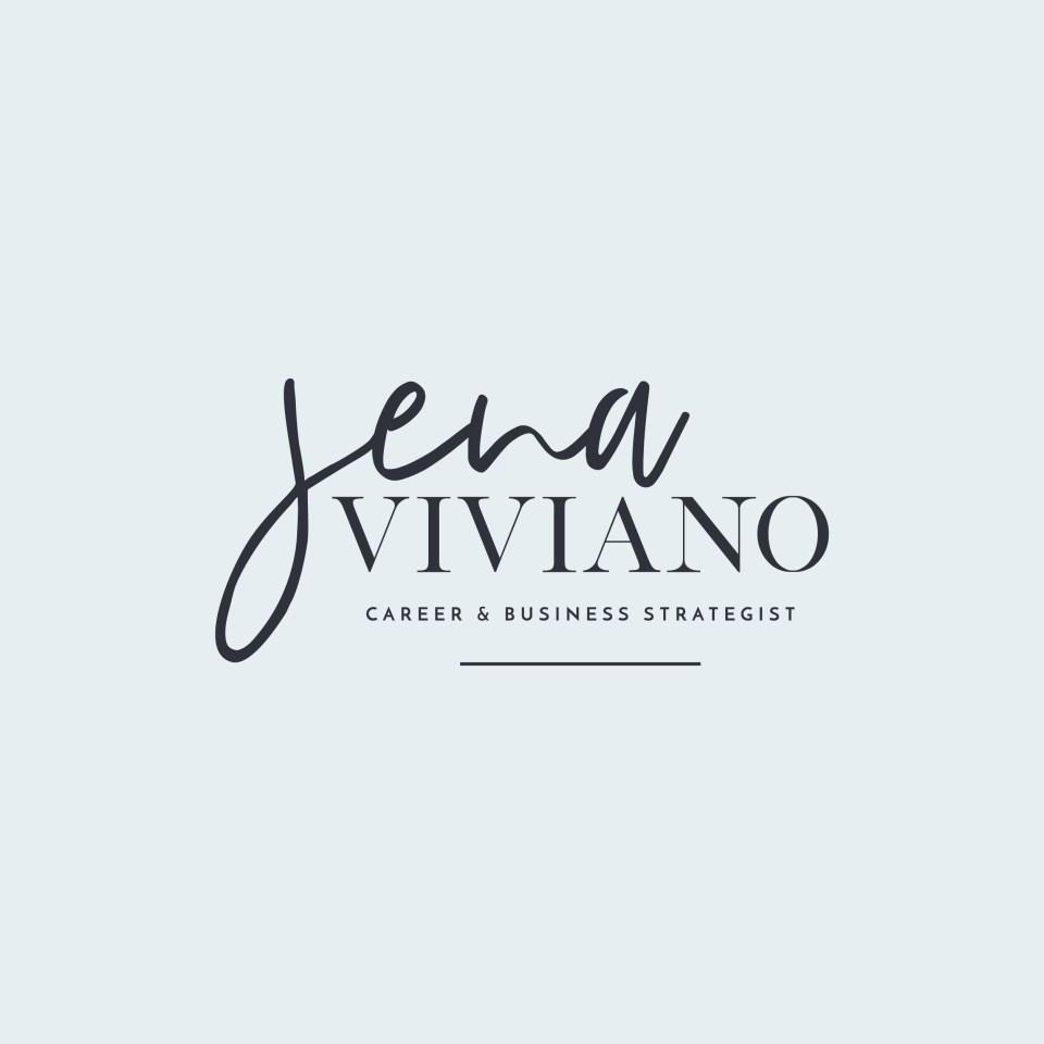 JenaViviano-Logo2-Background-1