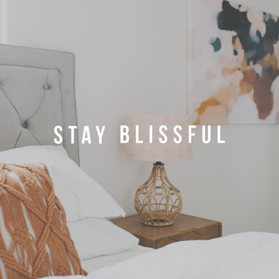 Elizabeth McCravy Showit Website Template Shop - Stay Blissful Vacation Homes - Templates for inteior designers - 7
