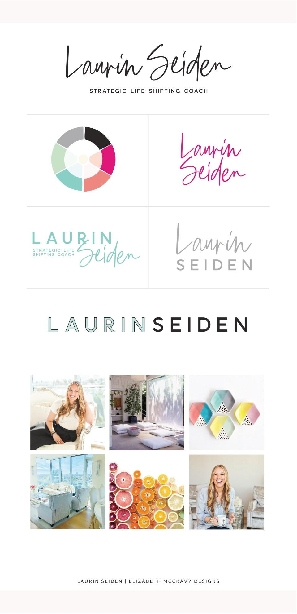 Laurin Seiden - BrandGuide-01