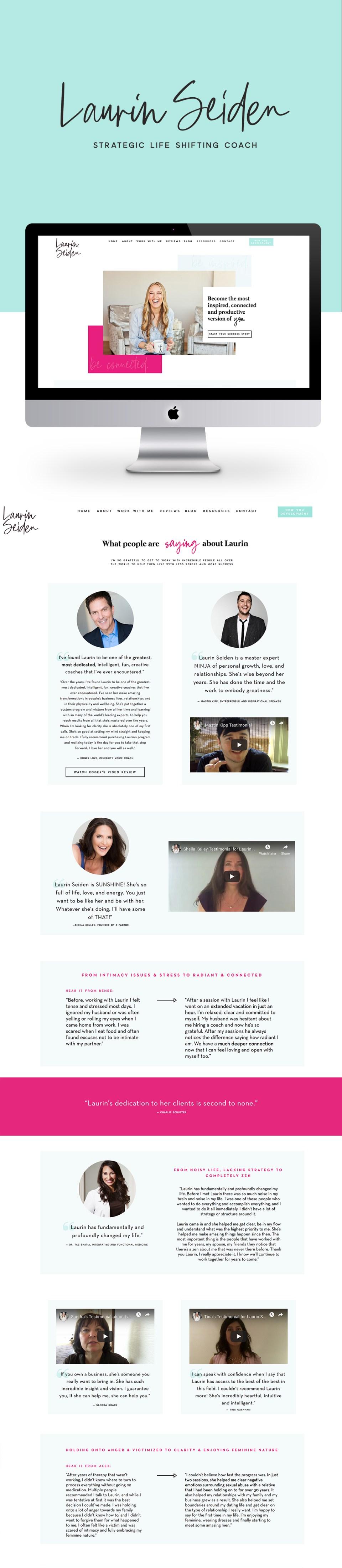 Preview-Site-LaurinSeiden-Pin-Testimonials