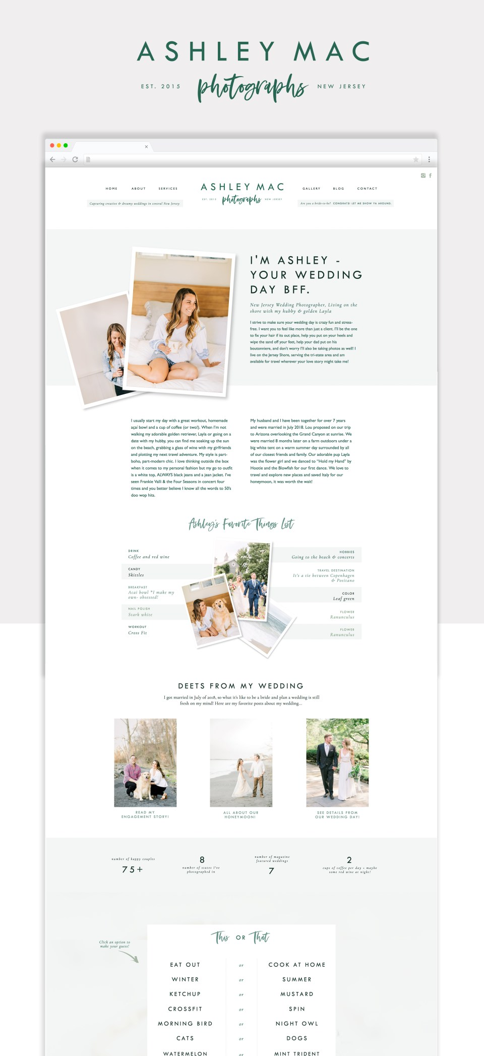 AshleyMac-Preview-About-Page
