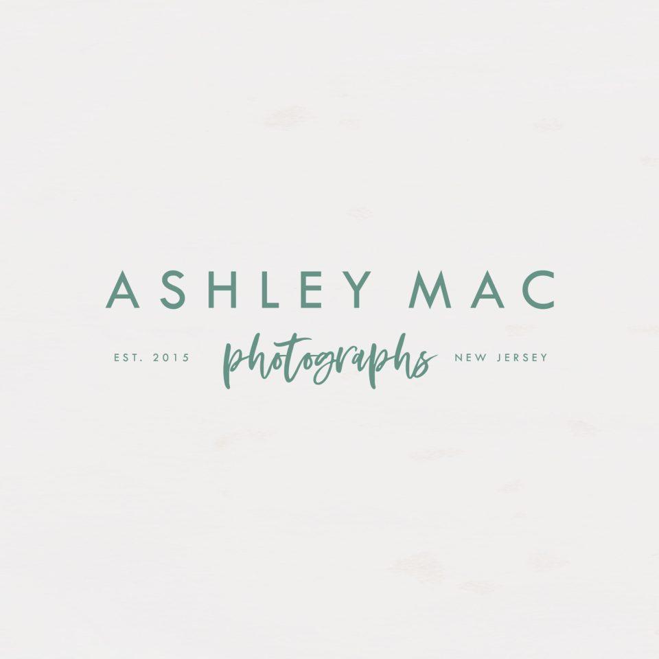 AshleyMacPhotographs-ColorBackgrounds-11-01