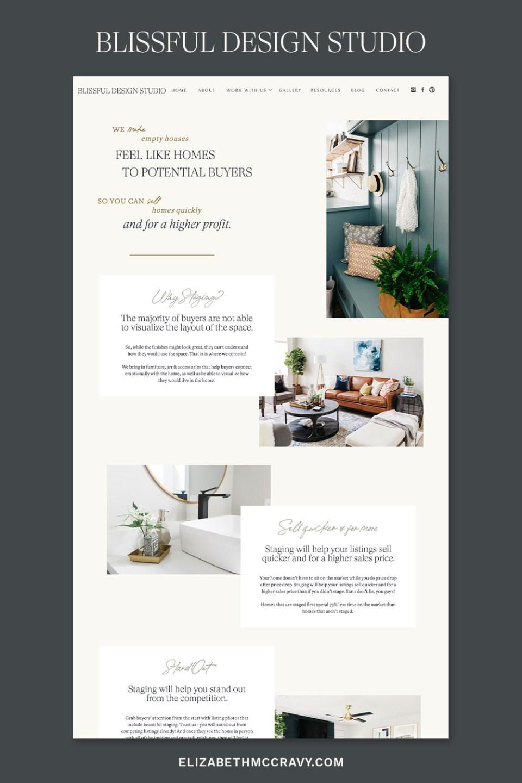 Blissful-Design-Studio-Showit-Website07