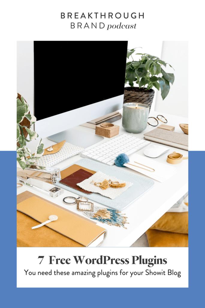 Best-Showit-Plugins-WordPress2