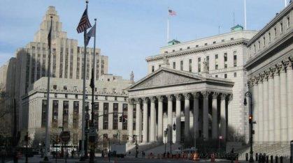 foto del palacio de justicia