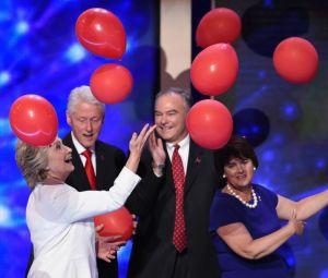 foto de la celebración