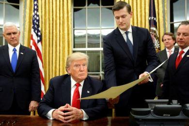 Foto en la Oficina Obal