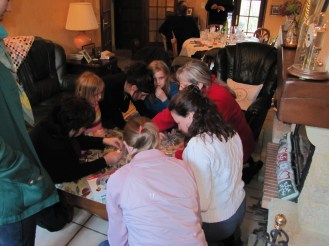 10-11-27-thanksgiving (42)