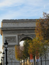 10-11-paris (28)