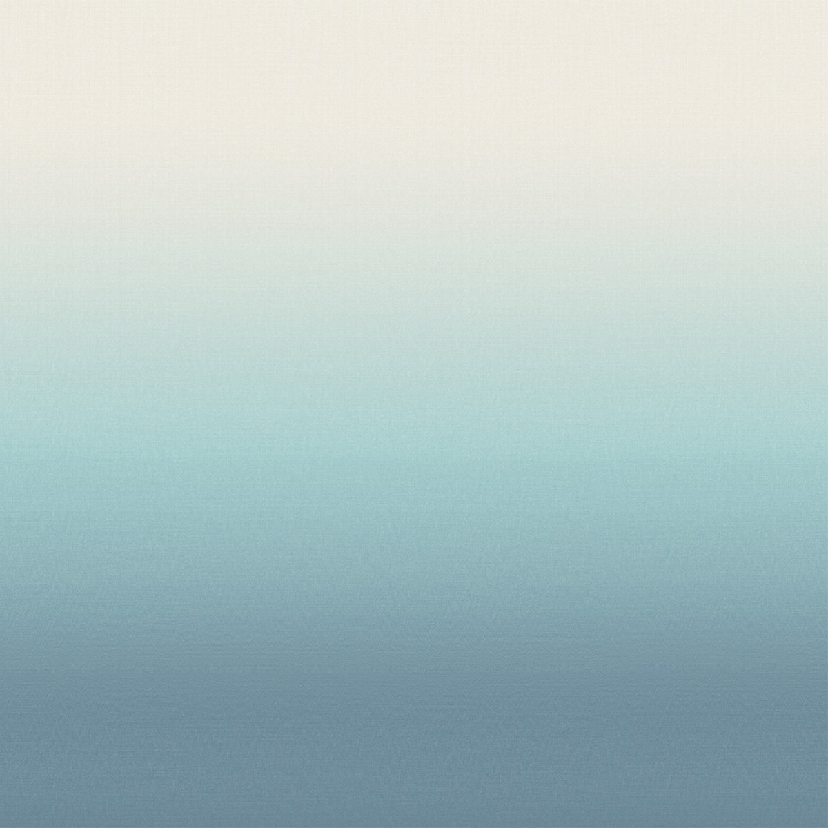 Horizon in the colourway pale blue