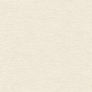 Coleton Plain in Linen, semi-plain wallpaper design from the Aurora collection by Elizabeth Ockford.