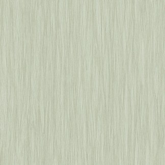 Hurst in Sage, semi-plain wallpaper design from the Aurora collection by Elizabeth Ockford.