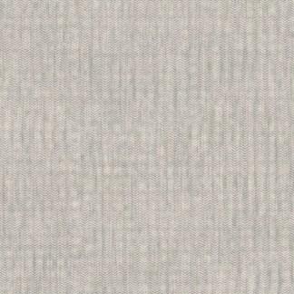 Garnet in Mineral, semi-plain wallpaper design from the Aurora collection by Elizabeth Ockford.