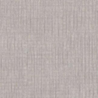 Garnet in Quartz, semi-plain wallpaper design from the Aurora collection by Elizabeth Ockford.