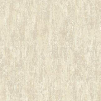 Morganite in Sandstone, semi-plain wallpaper design from the Aurora collection by Elizabeth Ockford.