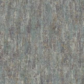 Morganite in Mineral, semi-plain wallpaper design from the Aurora collection by Elizabeth Ockford.