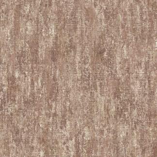 Morganite in Ruby, semi-plain wallpaper design from the Aurora collection by Elizabeth Ockford.