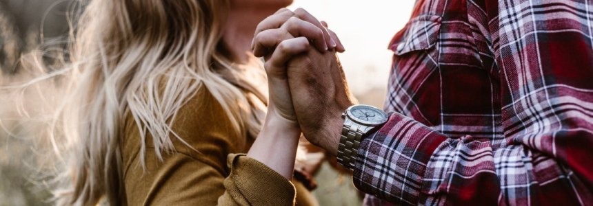 This Is Everything You Need To Know About Finding A Healthy Relationship