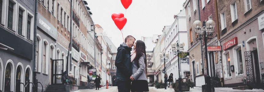 Couples In Successful Relationships Realize These 7 Things