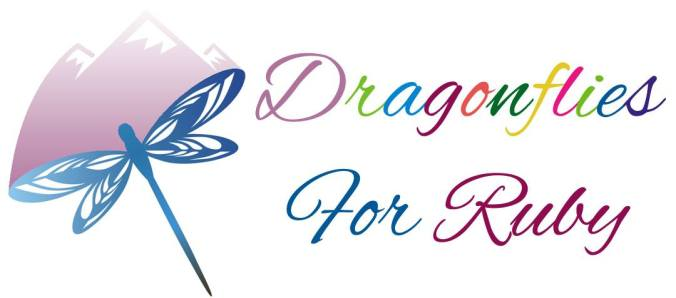Dragonflies For Ruby Bereavement Doula Services