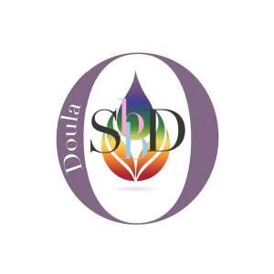SBD Logo 3