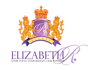 ELIZABETH R. EVENTS