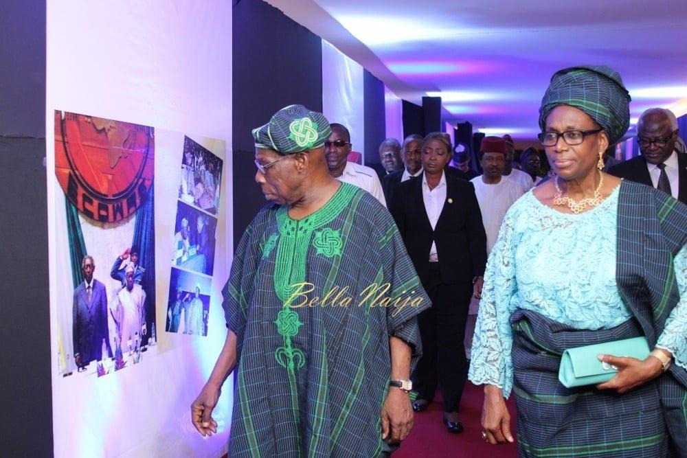Obasanjo-80th-Birthday-Elizabeth-R-Decor_25_IMG_2857-copy_bellanaija