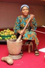Obasanjo-80th-Birthday-Elizabeth-R-Decor_3_IMG_2590_bellanaija