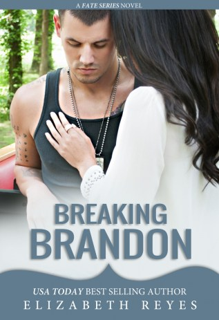 breaking brandon final cover