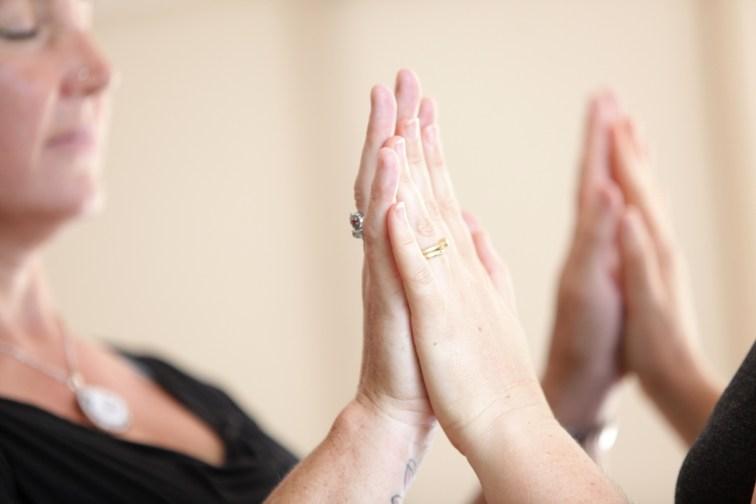 yoga-retreat (24)