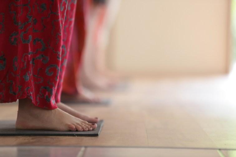 yoga-retreat (32)