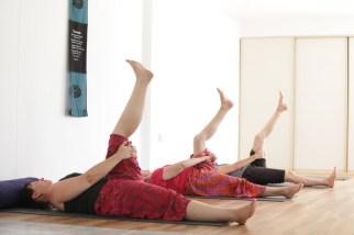 yoga-retreat (48)