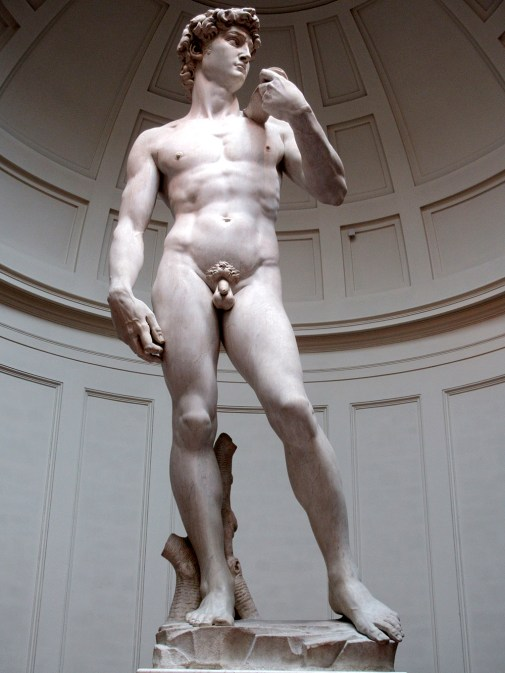 florence firenze italy italia michelangelo david accademia