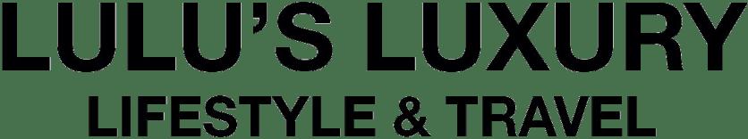 Lulus Luxury Lifestyle Travel