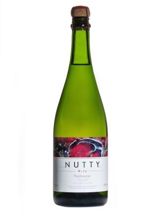 A delicious and fun English Sparkling Wine