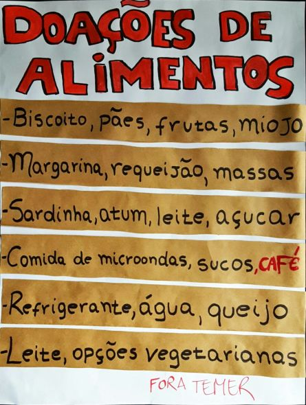 doacoes-alimentos