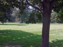 Gettysburg Graves
