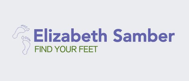 Elizabeth Samber