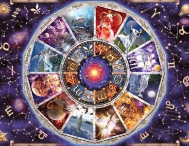 Astrology: A Pseudoscience?