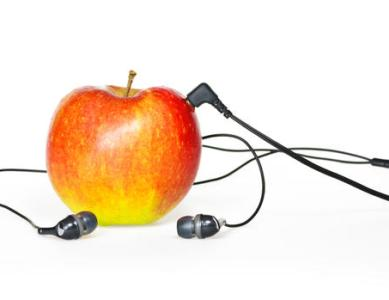 Music and (Physical, Spiritual, Mental, Emotional) Health