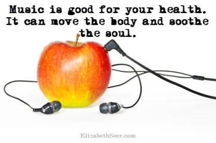 musicforhealth