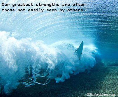 surferwavestrength