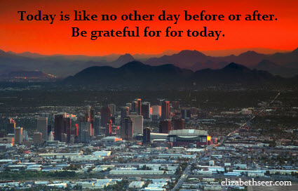 gratefulfortoday