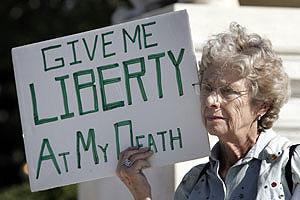 deathliberty